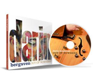 Darin-CD-3D