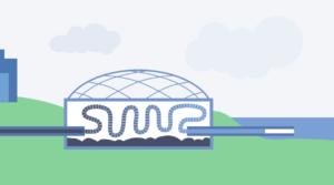 Animation still - WLSSD 1