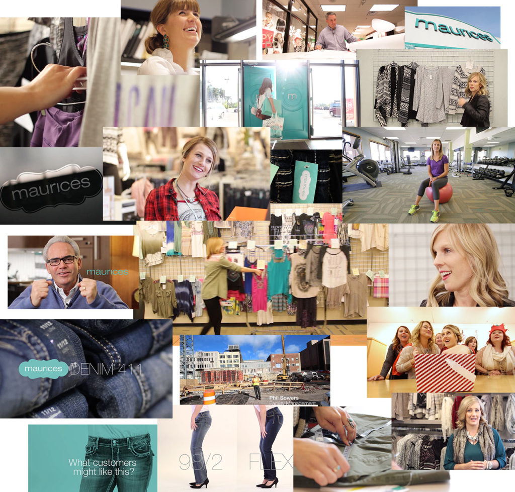 maurices-collage-screen