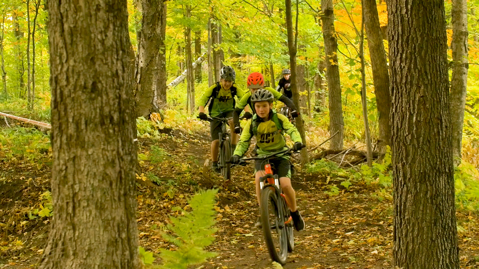 <a href='http://www.brianbarber.tv/video-production/coggs-cyclists-of-gitchee-gumee-shores/'></a>