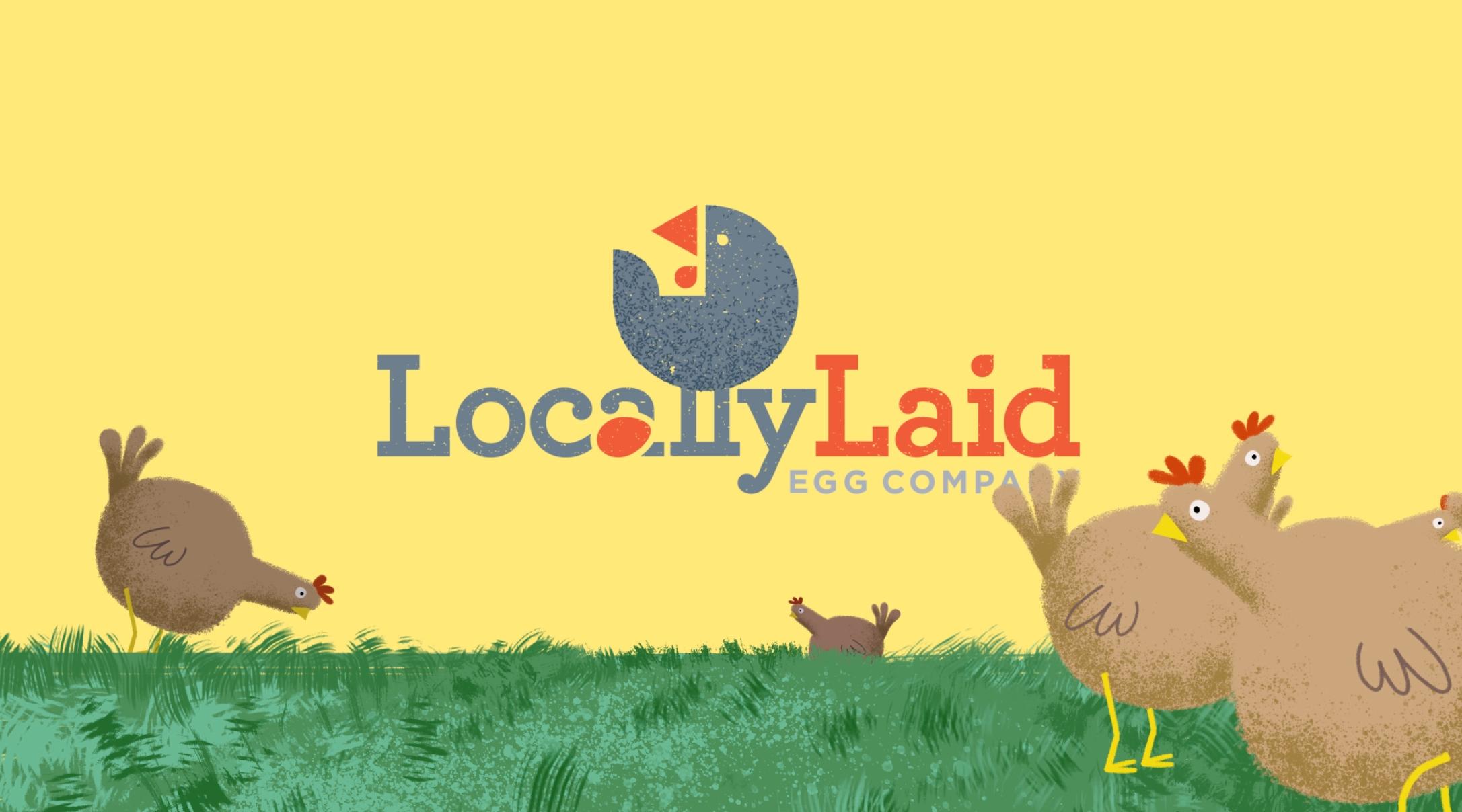 <a href='http://www.brianbarber.tv/animation/locally-laid-eggs-eggsplainer-video/'></a>