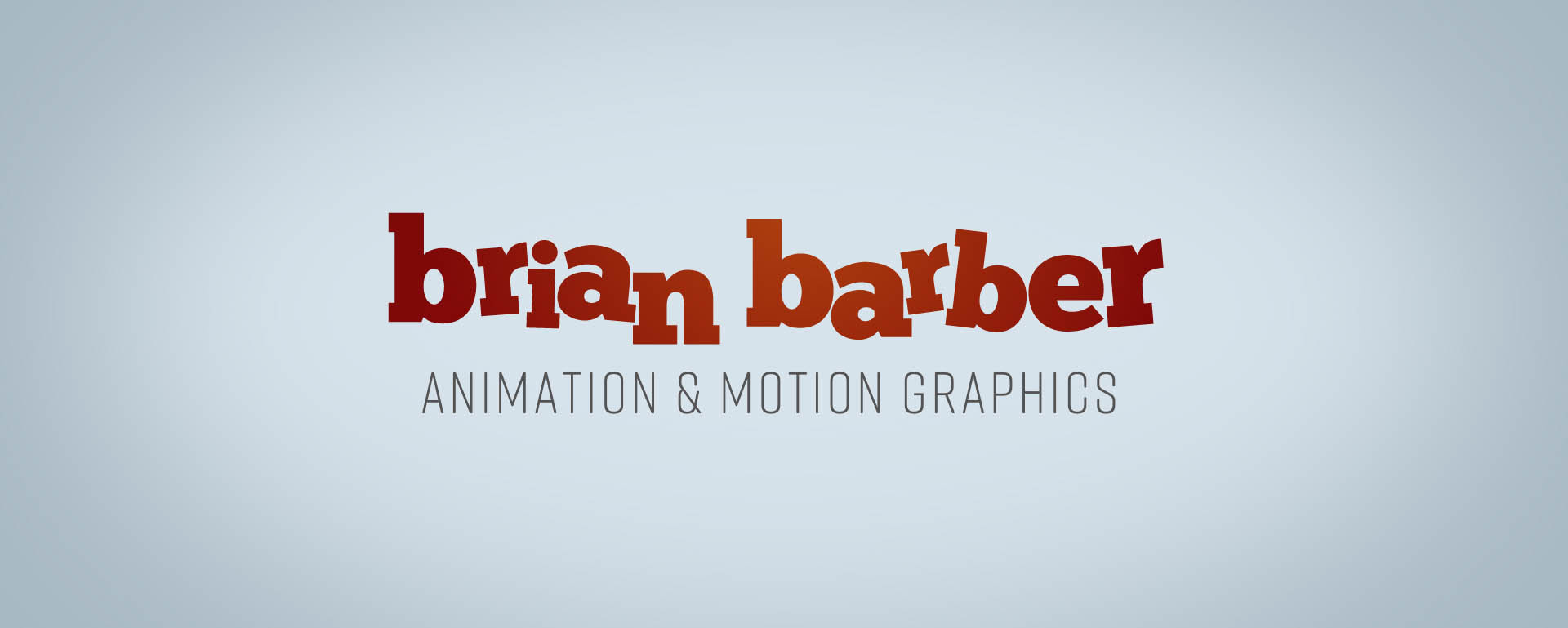 <a href='http://www.brianbarber.tv/animation/2019-animation-and-motion-graphics-demo-reel/'></a>