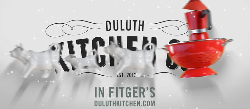 DuluthKitchenCo   Video Production, Motion Graphics and Video ...